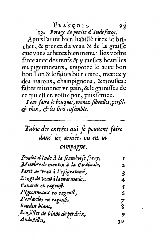 la_varenne_le_cuisinier_francois_1651-p27
