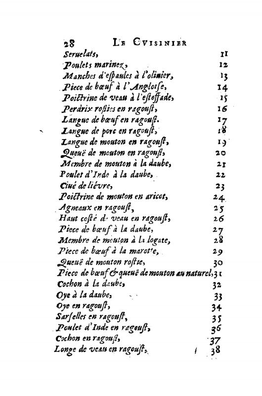 la_varenne_le_cuisinier_francois_1651-p28