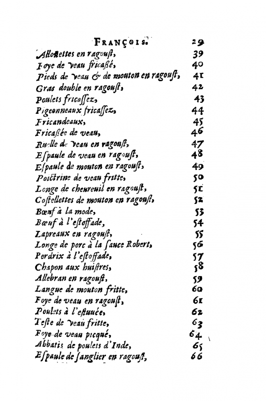 la_varenne_le_cuisinier_francois_1651-p29