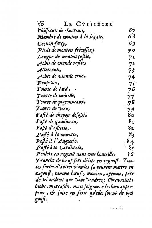 la_varenne_le_cuisinier_francois_1651-p30