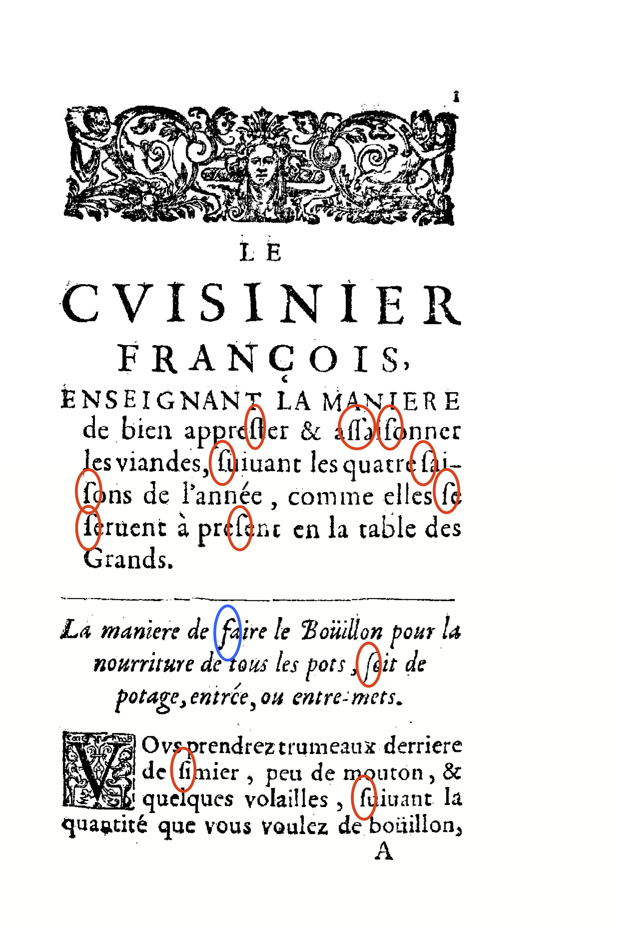 la_varenne_le_cuisinier_francois_1651-017