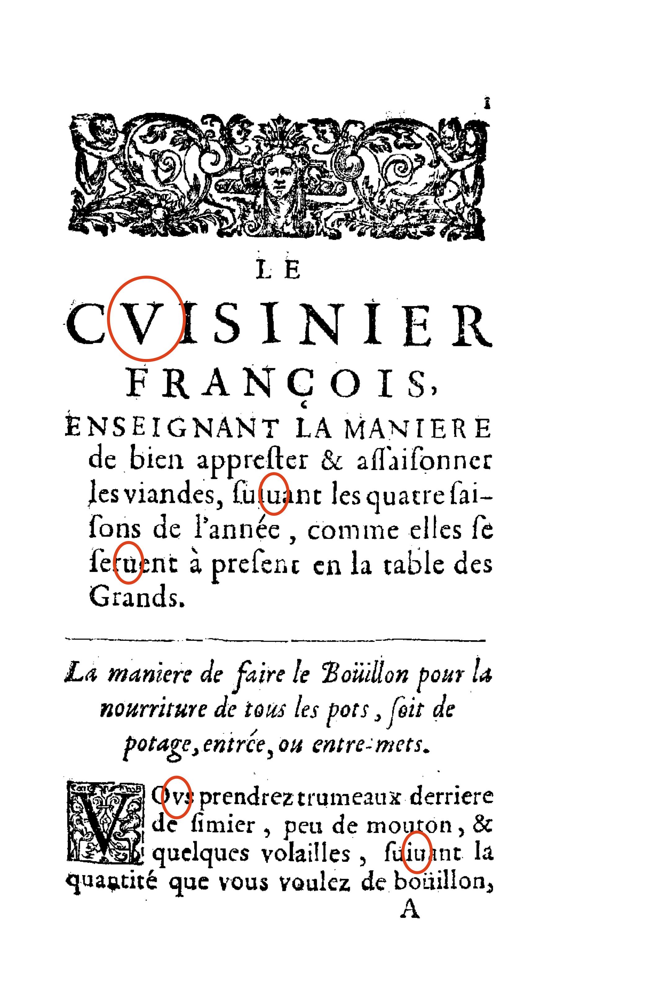la_varenne_le_cuisinier_francois_1651-017b